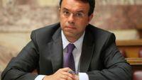 Σταϊκούρας: Οι τράπεζες να ανοίξουν την κάνουλα των δανείων σε ΜμΕ