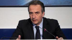Καλαφάτης: Ο πρωθυπουργός ...ανακάλυψε σήμερα τη δυτική Θεσσαλονίκη