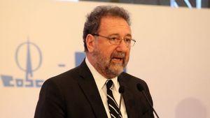 Πιτσιόρλας: Ολοκληρώνεται η πρόταση εξυγίανσης της ΕΒΖ