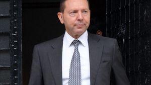 Στουρνάρας: Αποτελεσματική η πρόταση της ΤτΕ για τα «κόκκινα» δάνεια