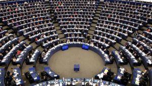 Μελλοντική ΚΑΠ: Οι Ευρωβουλευτές καλούν για δίκαιη χρηματοδότηση, όχι για επανεθνικοποίηση