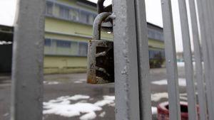 Ωκεανίς: Ποια σχολεία θα μείνουν κλειστά τη Δευτέρα λόγω της κακοκαιρίας