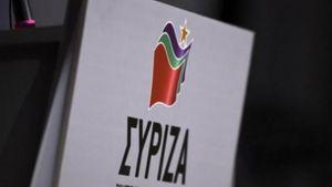 ΣΥΡΙΖΑ για Folli Follie: Ηταν και ο κος Μητσοτάκης στο νταραβέρι;