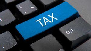 Έως και 200 εκατομμύρια ευρώ έσοδα από τον ψηφιακό φόρο αναμένει η Αυστρία