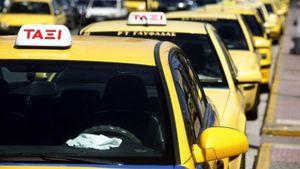 """Αττική: Στα """"χέρια"""" της Αστυνομίας 13 οδηγοί ταξί για πειραγμένα ταξίμετρα"""