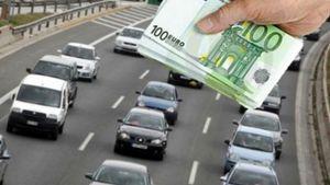 Τέλη κυκλοφορίας με τον μήνα: Τι κερδίζουν οι κάτοχοι οχημάτων