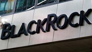 Alpha Bank: Άνω του 5% το ποσοστό της Blackrock