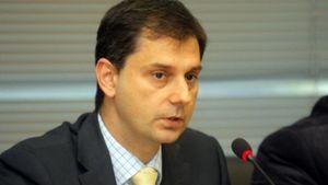 Θεοχάρης: Ζητά την κατάθεση στη Βουλή της σύμβασης του Γκλεν Κιμ