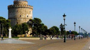 2.000 πολίτες ρύθμισαν τις οφειλές τους στο Δήμο Θεσσαλονίκης