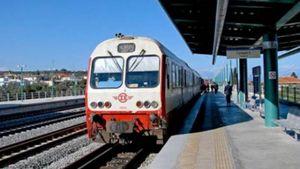 Ματαιώσεις & τροποποιήσεις δρομολογίων και αύριο σε τρένα & προαστιακό