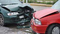 Κακούργημα η εγκατάλειψη θύμα τροχαίου – Την τροποποίηση του ΚΟΚ ζητούν καταναλωτές