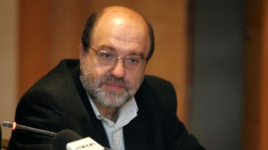 Αλεξιάδης: Από 1η Φεβρουαρίου οι δηλώσεις