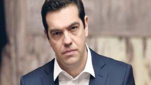 Τσίπρας: Όψιμο το ενδιαφέρον της αντιπολίτευσης για το χρέος