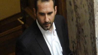 Τζανακόπουλος: Θα υπάρξουν σταδιακές κινήσεις περιορισμού των capital control
