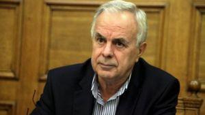 Αποστόλου: Πληρωμές 2 δισ. ευρώ μέσα στο Δεκέμβριο αιμοδότησαν την ελληνική περιφέρεια