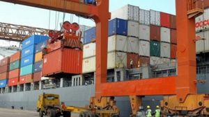 ΠΣΕ: Θετικά μηνύματα για τις εξαγωγές