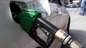 Σαντορινιός: Από Οκτώβριο η επιδότηση αμόλυβδης και diesel στα νησιά