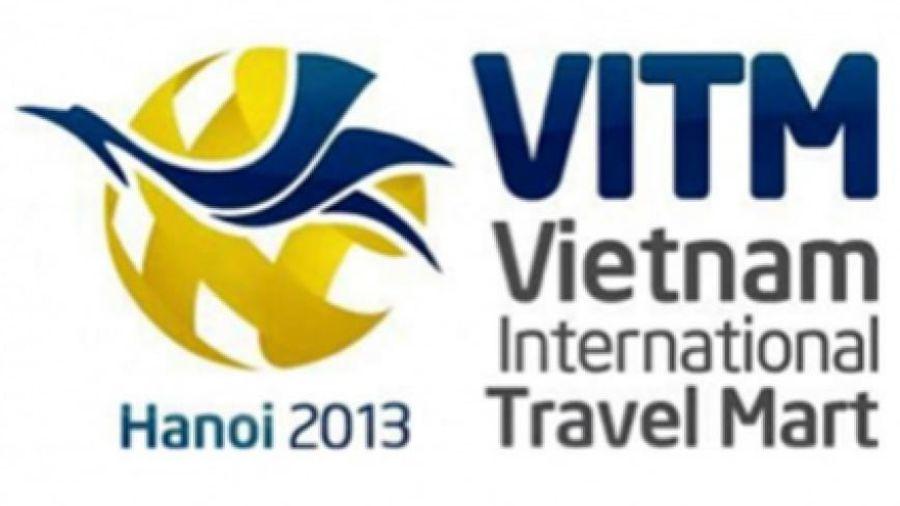 Συνεργασία Travel Media με VISTA