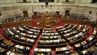 Συνταγματική αναθεώρηση: Τι αποφάσισε η Βουλή για τα ψηφοδέλτια