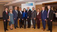 Ελληνογερμανικό Επιμελητήριο: Διοργάνωσε ημερίδα για την επιχειρηματικότητα στη Λατινική Αμερική