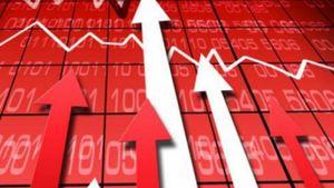 Risk lovers πίσω από τη χρηματιστηριακή άνοδο