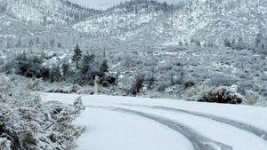 Η Περιφέρεια Αττικής ενημερώνει για τους θερμαινόμενους χώρους