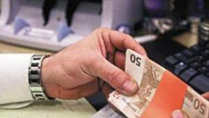 Στα 326,3 δισ. ευρώ εκτινάχθηκε το δημόσιο χρέος στο τέλος του 2016