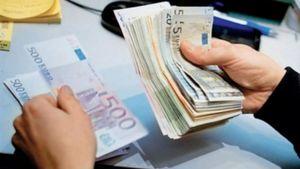 Intrum: Το 55% των Ελλήνων καθυστέρησε να πληρώσει λογαριασμούς λόγω πανδημίας