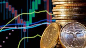 Χρηματιστήριο Αθηνών: Τριπλασιάστηκε η απόδοση του τραπεζικού δείκτη