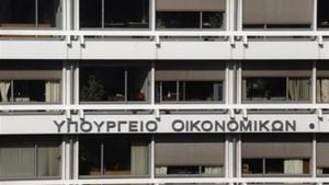ΥΠΟΙΚ: Πριν το τέλος του 2015 η διαπραγμάτευση για το δημόσιο χρέος