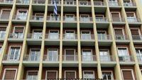1,1 εκατ. ευρώ σε δήμους για την αποκατάσταση ζημιών από την κακοκαιρία και την αντιμετώπιση της λειψυδρίας