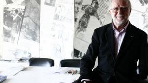 Γιάννης Τσεκλένης: «Τα χρόνια της μόδας» (α΄μέρος)