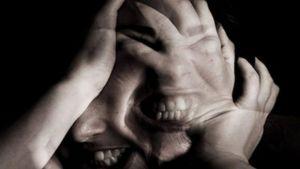 Αυτό που φοβάμαι