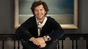 Blake Mycoskie, ο απόλυτος social entrepreneur