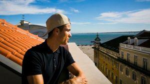 Οι business των stars: Στο Παρίσι το 6ο ξενοδοχείο του Christiano Ronaldo