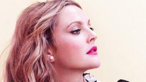 Οι business των stars: Ποιος ήταν ο λόγος που έκανε την Drew Barrymore να ασχοληθεί με τη βιομηχανία καλλυντικών