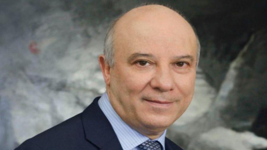 Κ. Ευριπίδης: European Quality Leader