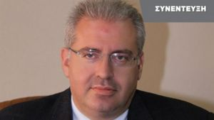 Ευριπίδης Δοντάς, Επίλεκτος: Θα ομαλοποιηθεί η κατάσταση