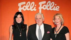Δ. Κουτσολιούτσος: Ο κ. «Folli Follie» με το άγγιγμα του Μίδα…