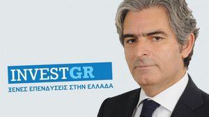 Ανδρέας Γιαννόπουλος: Ο πήχυς έχει μπει ψηλά