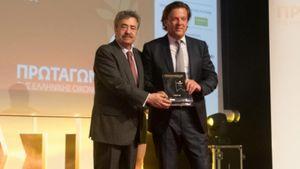 Γιάννης Αναστασίου, Cavino: Nέα προϊόντα, νέοι αμπελώνες, νέες επενδύσεις