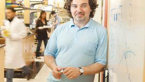 Δρ Νίκος Κατσάνης: Oι επιχειρήσεις μπορούν να πηγαίνουν καλά, κάνοντας παράλληλα και καλό