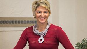 Μαίρη Καραγεώργου, Novo Nordisk: Χρονιά επιτυχιών το 2018