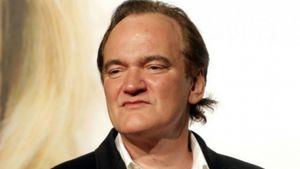 Οι business των stars: Το κορεάτικο εστιατόριο του Quentin Tarantino