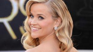 Οι business των stars: Η ισχυρή Reese Witherspoon με το παρατσούκλι που την ακολουθεί στην επιχειρηματική σκηνή