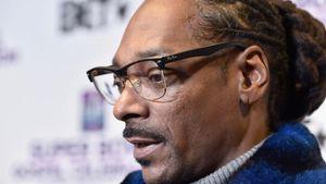 Οι business των stars: Ο Snoop Dogg αλλάζει τη βιομηχανία μαριχουάνας