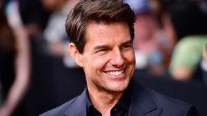 Οι business των stars: O Tom Cruise, ο πιο ισχυρός παραγωγός του Hollywood