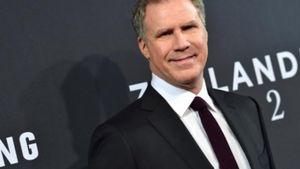 Οι business των stars: Ο Will Ferrell επένδυσε στην … κωμωδία και βγήκε κερδισμένος