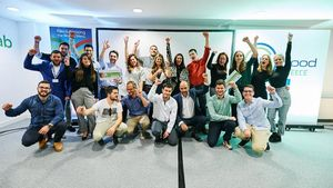 15.000 ευρώ σε δύο ελληνικά startups από το ΕΙΤ Food