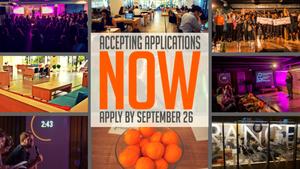 Orange Grove: Μέχρι τις 26 Σεπτεμβρίου οι αιτήσεις για το νέο κύκλο